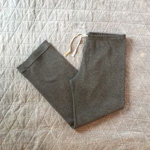 AGoldE Pajama Pants